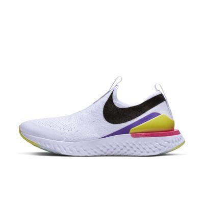 Damskie buty do biegania Nike Epic Phantom React