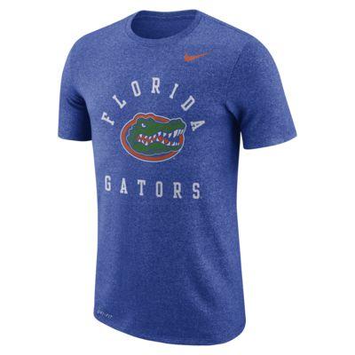 Nike College Marled (Florida) Men's T-Shirt
