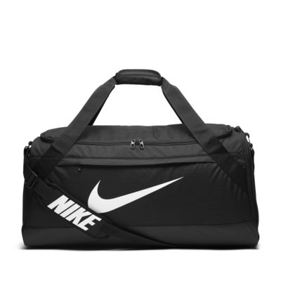 Nike Brasilia Training Duffel Bag Large