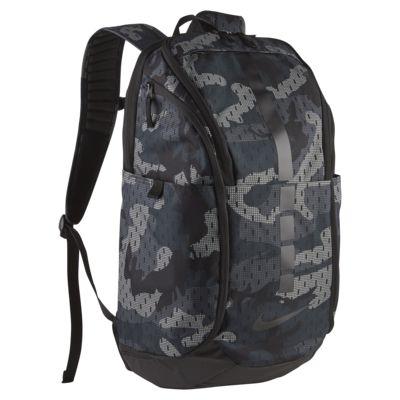 27df4f14bf4 Nike Hoops Elite Pro Basketball Backpack. Nike Hoops Elite Pro