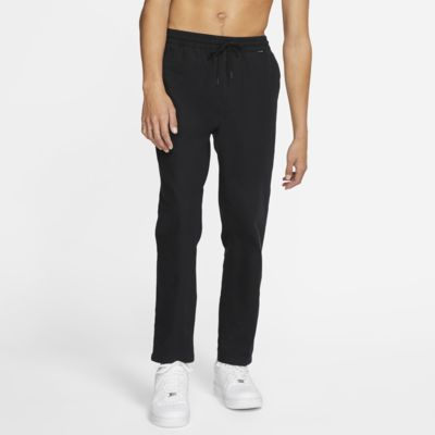 Hurley Washed Men's Cropped Chino Pants