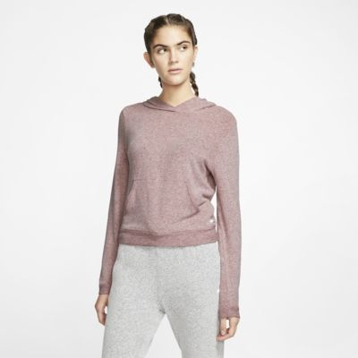 Hurley Chill  Women's Fleece Pullover