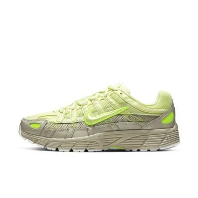 Bota Nike P-6000