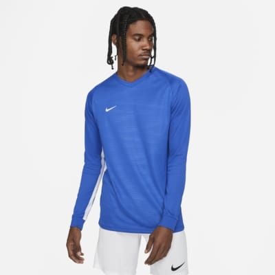 Israel Rise Soccer Jersey
