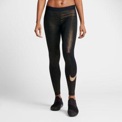 Nike Pro Sparkle