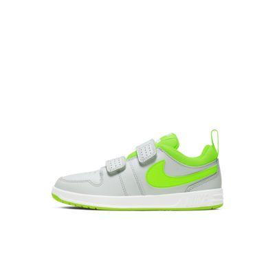 Nike Pico 5 Sabatilles - Nen/a petit/a