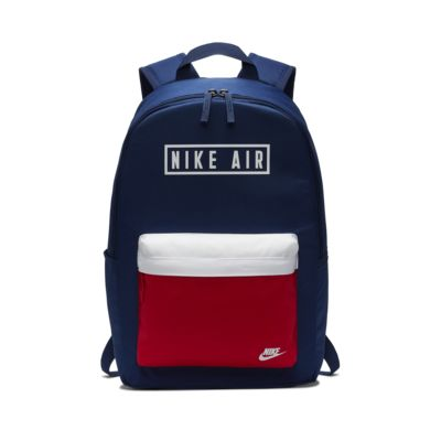Nike Air Heritage 2.0 Graphic Backpack