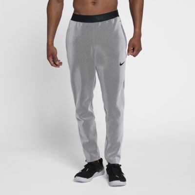 Nike Therma Sphere Max Trainingsbroek voor heren