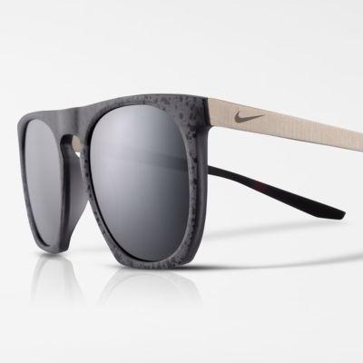 Nike Flatspot SE Sonnenbrille