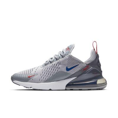 7861358941e Nike Air Max 270 Men s Shoe. Nike.com GB