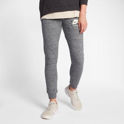 816b89fd3eab Nike Sportswear Gym Vintage Women s Pants. Nike.com