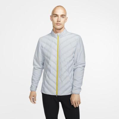 Nike AeroLoft Repel Men's Golf Jacket
