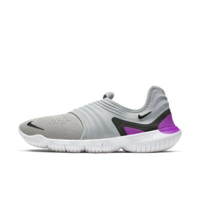 Scarpa da running Nike Free RN Flyknit 3.0 - Uomo