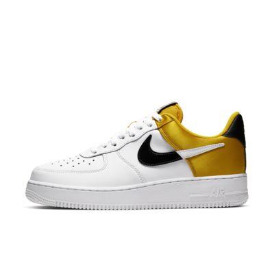 Nike Air Force 1 NBA Low Shoe