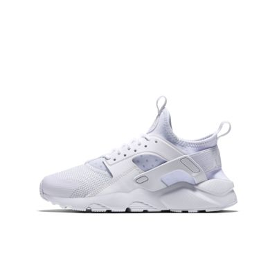 Nike Air Huarache Ultra sko for store barn