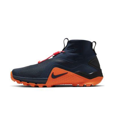 Pánská tréninková bota Nike MetconSF