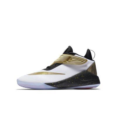 Nike Future Flight 2 (GS) 大童篮球童鞋