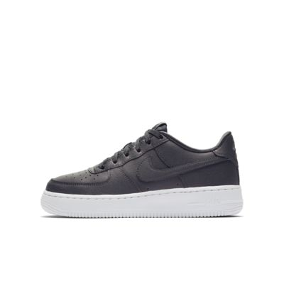 buy popular a21fd 11489 Nike Air Force 1 SS