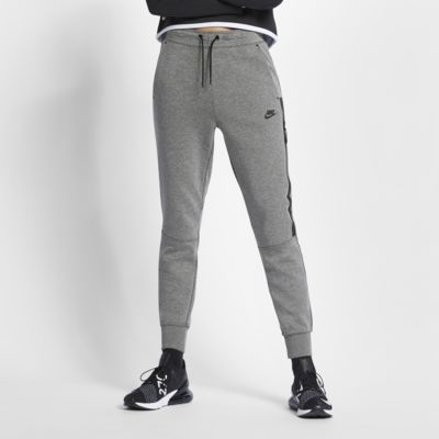 Men's Nike Tech - Running Tights WB602844o