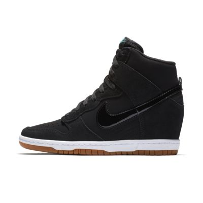 low priced 13cfe 69ea2 ... italy nike dunk sky hi essential 5c059 5fe26