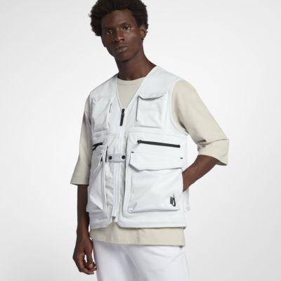 เสื้อกั๊กอเนกประสงค์ผู้ชาย NikeLab Collection