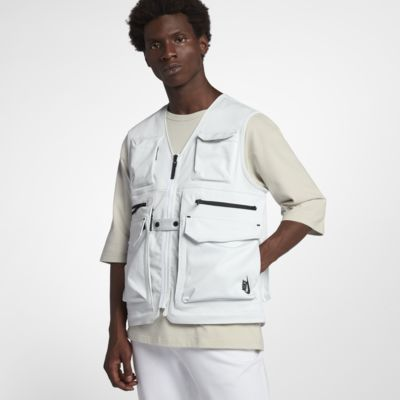 NikeLab Collection Men's Utility Gilet