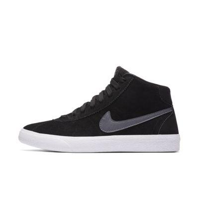 Nike SB Bruin High Women's Skateboarding Shoe