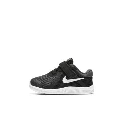 Кроссовки для малышей Nike Revolution 4