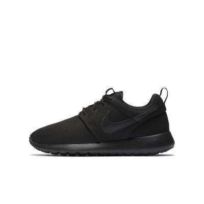 Nike Roshe One Big Kids' Shoe