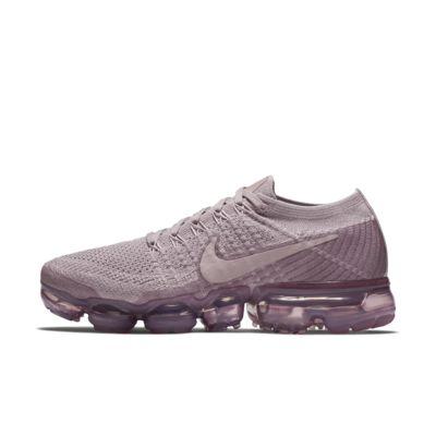 Купить Женские беговые кроссовки Nike Air VaporMax Flyknit