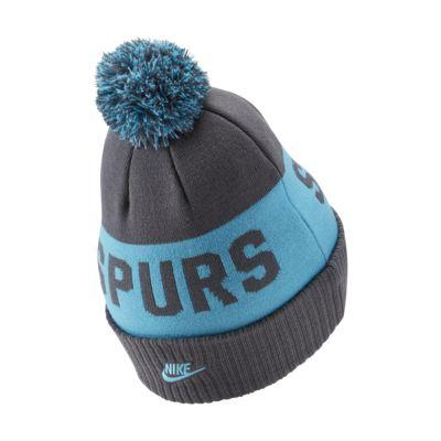 Tottenham Hotspur Beanie