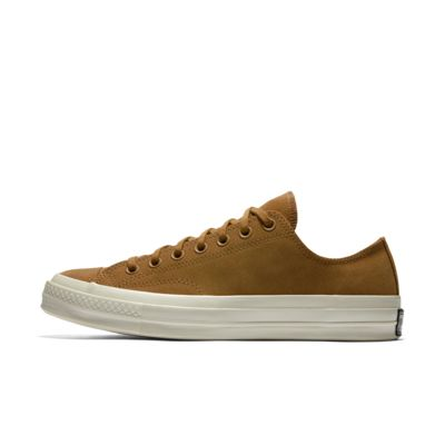 Converse Chuck 70 Equinox Low Top by Nike
