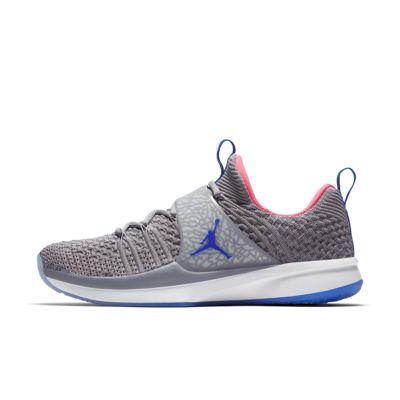 Купить Мужские кроссовки для тренинга Air Jordan Trainer 2 Flyknit