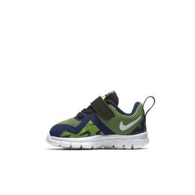 Nike Flex Control II Infant/Toddler Shoe