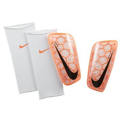 Nike Mercurial Flylite Football Shinguards