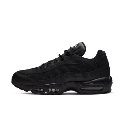Skon Nike Air Max 95 Essential Unisex