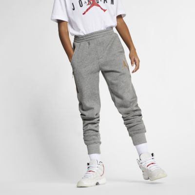 Pantalon de jogging Jordan pour Enfant plus âgé