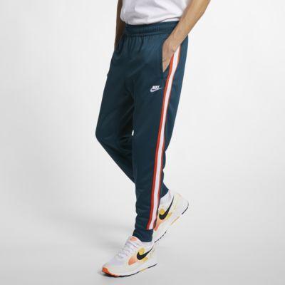 Nike Sportswear-joggingbukser til mænd