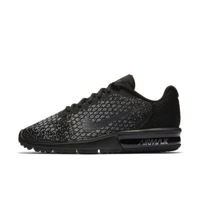 Nike Air Max Sequent 2 damesko