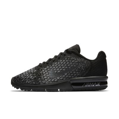 Buty damskie Nike Air Max Sequent 2