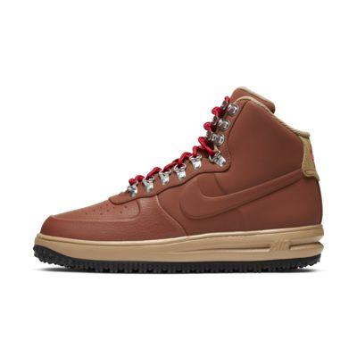 Мужские ботинки Nike Lunar Force 1 '18