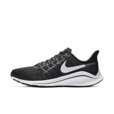 Nike Air Zoom Vomero 14 Erkek Koşu Ayakkabısı