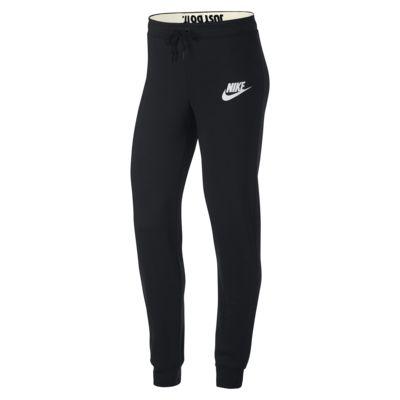 Pantalon Nike Sportswear Rally pour Femme
