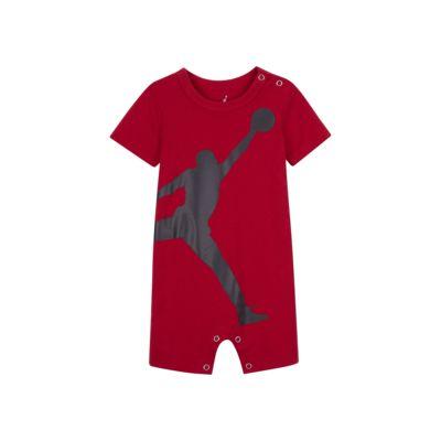 Jordan Jumpman 婴童连裤衫