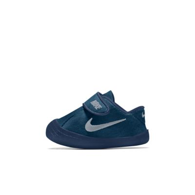 Nike Waffle 1 By You Botins personalitzables - Nadó i infant