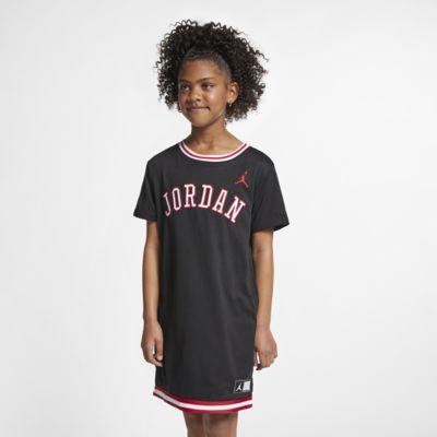 Φόρεμα Jordan για μεγάλα κορίτσια