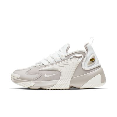 sale retailer c1ad8 77108 Chaussure Nike Zoom 2K pour Femme. Nike Zoom 2K