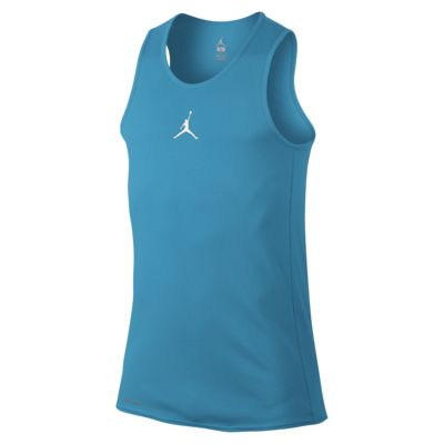 Jordan Flight Men's Basketball Tank