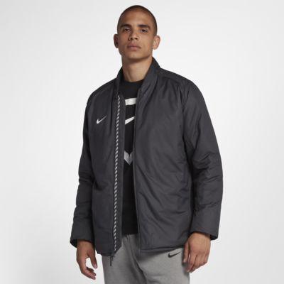 Nike Men's Baseball Bomber Jacket (Stock)