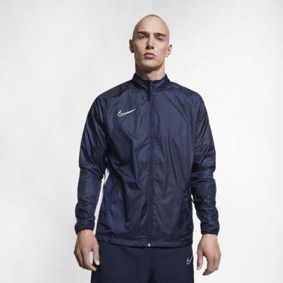 Мужская футбольная куртка Nike Repel Academy